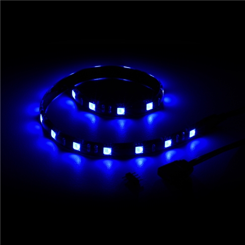 Pacelight RGB LED Strip S1 (7)